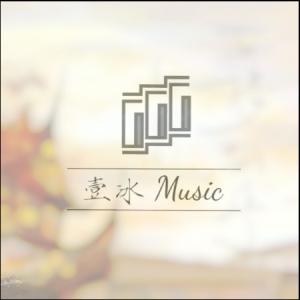 西楼别序-C调简单易上手钢琴谱