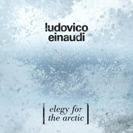 《Nefeli》ludovico einaudi作品 鲁多维科·艾奥迪钢琴谱