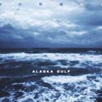 阿拉斯加海湾钢琴谱