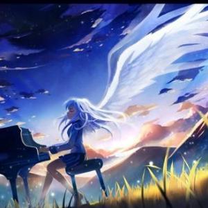 卡农练习曲(Canon Etude)钢琴谱