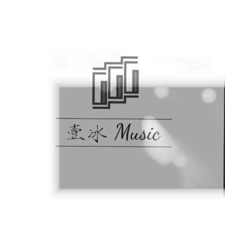 忘了没有-原调版钢琴谱