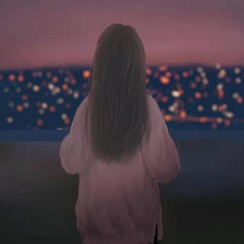 所爱隔山海-CMJ钢琴谱