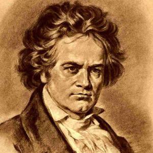 贝多芬-Piano Sonata WoO 47 No.1第二乐章