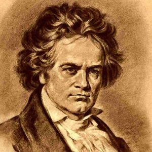贝多芬-Piano Sonata WoO 47 No.1第三乐章