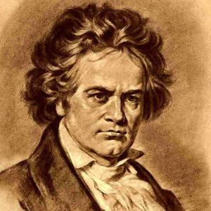 贝多芬-Piano Sonata WoO47 No.2第二乐章
