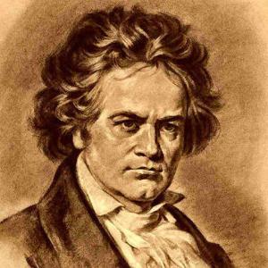 贝多芬-Piano Sonata WoO47 No.2 第三乐章
