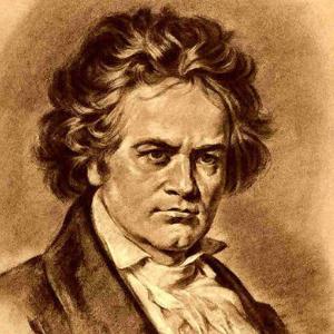 贝多芬-Piano Sonata WoO47 No.3第二乐章