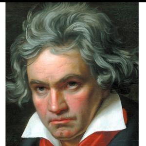 第一钢琴奏鸣曲F小调-贝多芬钢琴奏鸣曲全集计划