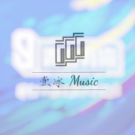 We rock//《青春有你3》主题曲-原调钢琴谱
