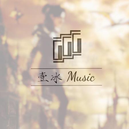 花海-原调版钢琴谱