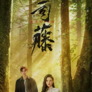 本可以//《司藤》主题曲刘宇宁-C调版钢琴谱