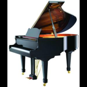 克罗地亚狂想曲-马克西姆钢琴谱