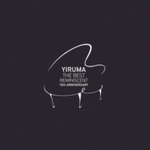 Kiss The Rain钢琴简谱-数字双手