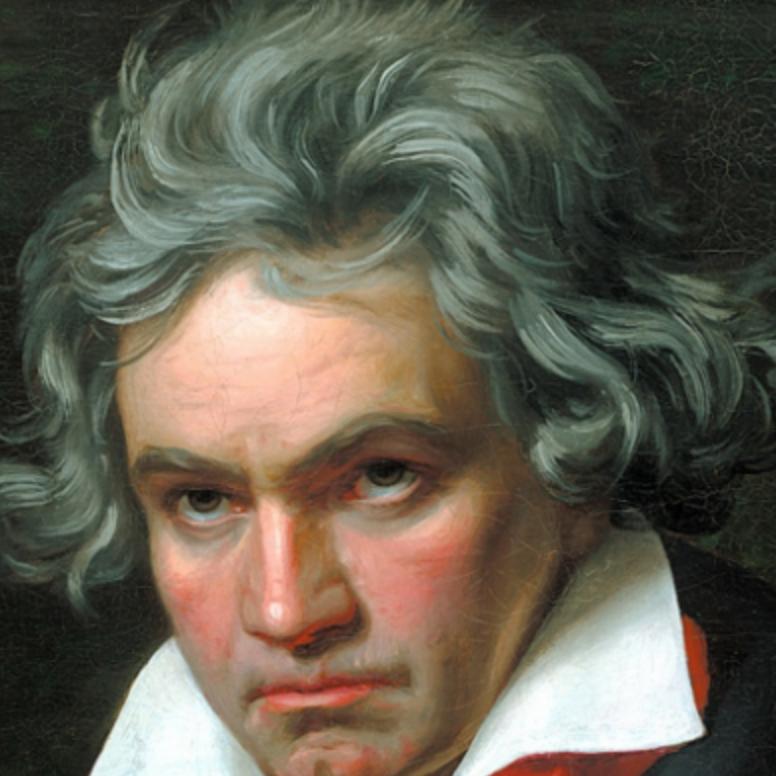 第九钢琴奏鸣曲E大调-贝多芬钢琴奏鸣曲全集计划钢琴谱