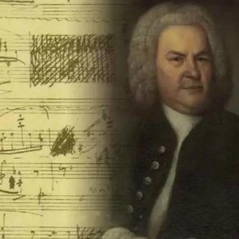 哥德堡变奏曲30变奏曲(BWV988)-巴赫钢琴谱