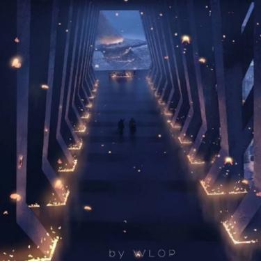 星萤火 - 灰澈钢琴谱