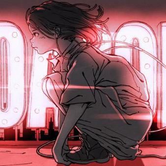 《怪物》YOASOBI精制完整版  动物狂想曲主题曲