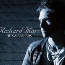 Right Here Waiting钢琴简谱-数字双手-Richard Marx