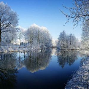 梦之雪钢琴谱