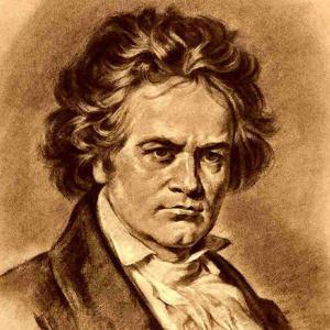 贝多芬-g小调简易奏鸣曲第一乐章