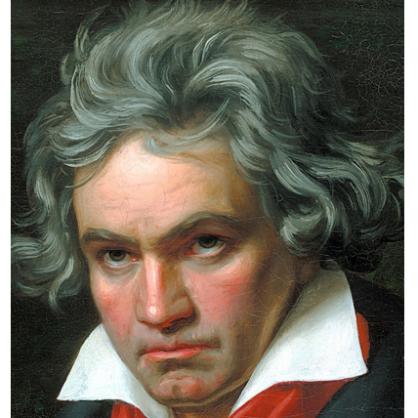第六钢琴奏鸣曲F大调-贝多芬钢琴奏鸣曲全集计划钢琴谱