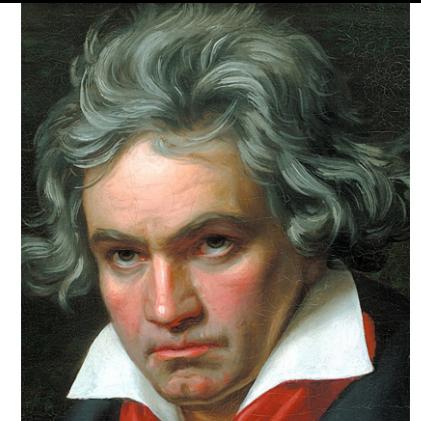 第七钢琴奏鸣曲D大调-贝多芬钢琴奏鸣曲全集计划钢琴谱