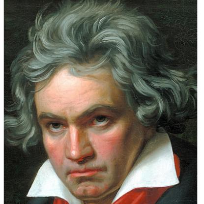 第八钢琴奏鸣曲C小调悲怆-贝多芬钢琴奏鸣曲全集计划钢琴谱