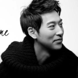 李闰珉-《Maybe》