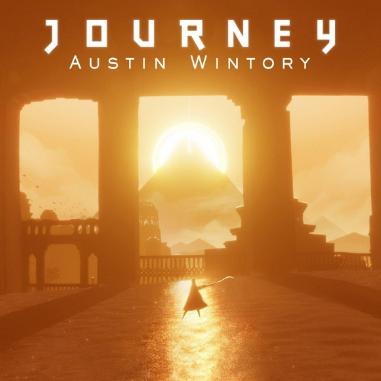 Journey-Capo Productions