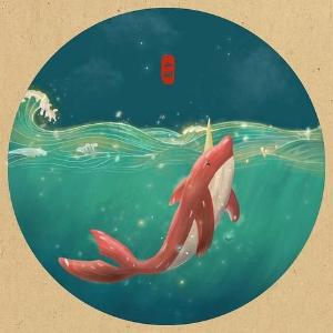 大鱼钢琴谱