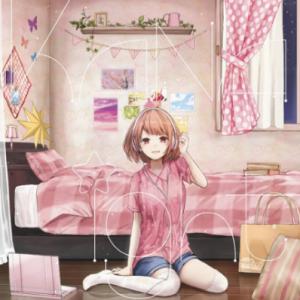 恋愛サーキュレーション/恋爱循环-化物语