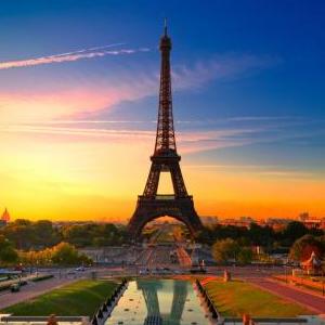《在法国的十天》a小调唯美手版(带演奏视频+钢琴原声录制)