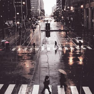 City钢琴简谱-数字双手-羽肿