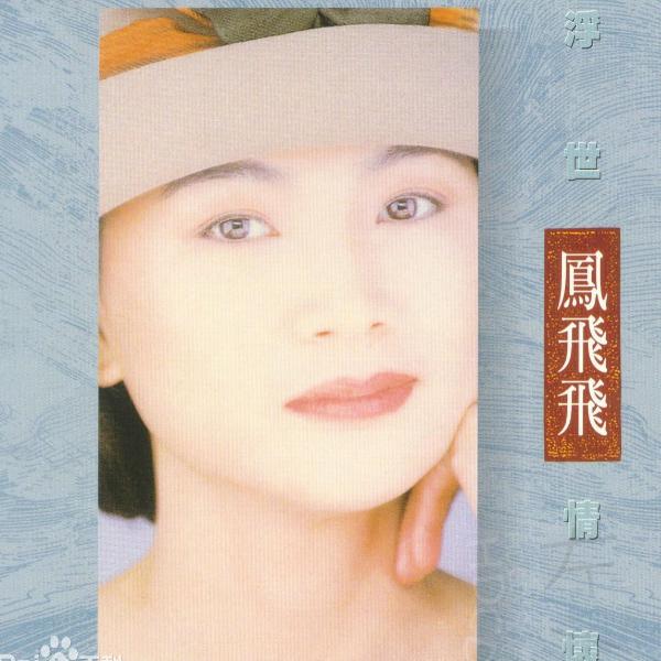 袁凤瑛/凤飞飞【追梦人/青春无悔/天若有情】钢琴谱