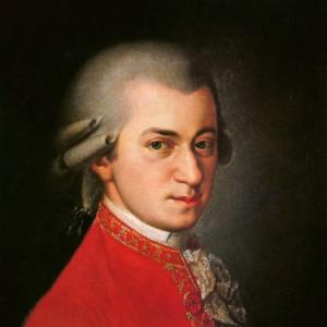 土耳其进行曲【完整】莫扎特钢琴谱
