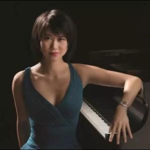 土耳其进行曲【王羽佳版】土耳其进行曲爵士版钢琴谱
