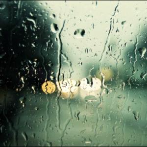 Rain after Summer 羽肿钢琴谱