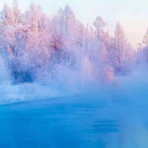 雪之梦【Snowdreams】班得瑞