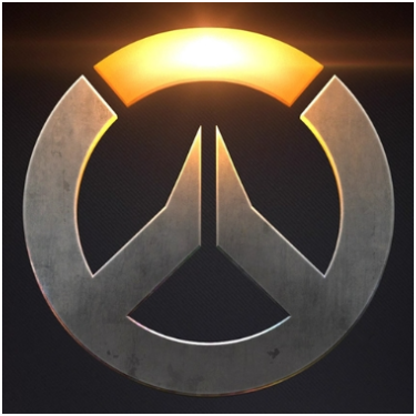 守望先锋Main Theme from Overwatch(完整)