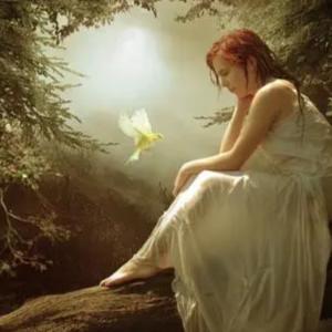 水边的阿狄丽娜 理查德·克莱德曼钢琴谱