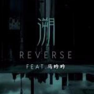 溯 (Reverse)  超高还原版 G调钢琴谱