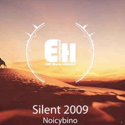 silent 2009钢琴谱