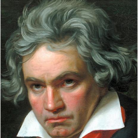 第十六钢琴奏鸣曲G大调-贝多芬钢琴奏鸣曲全集计划钢琴谱