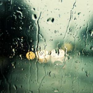 Rain After Summer/夏雨-羽肿钢琴谱