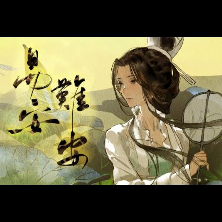 小飞侠最帅制作谱集