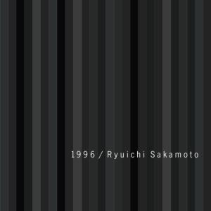 坂本龙一 - 青猫のトルソ - 日本原版钢琴谱