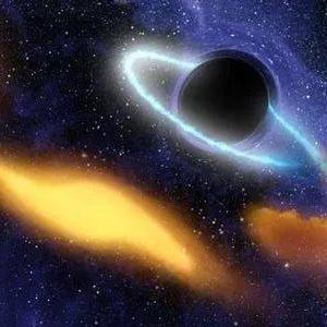 PLANET 行星钢琴简谱-数字双手-ラムジ