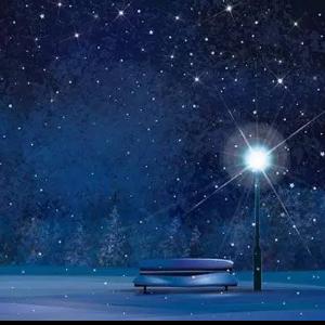 夜曲 肖邦 C调简易版 初学专用钢琴谱