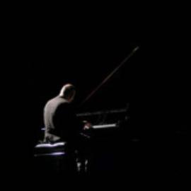 Experience钢琴简谱-数字双手