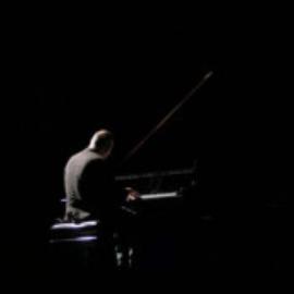 Primavera钢琴简谱-数字双手